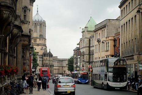 Oxford-5645