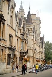 Oxford-5647
