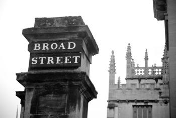 Oxford-5658