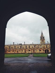 Oxford 6