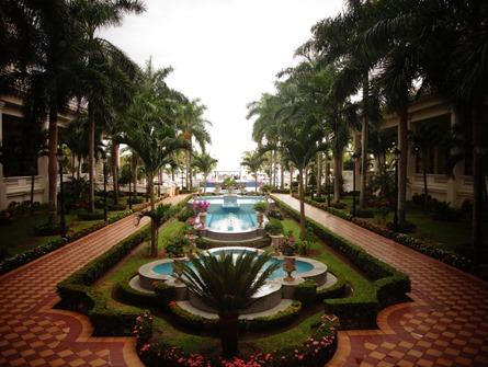 Puerto Vallarta 2015-00014