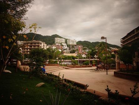 Puerto Vallarta 2015-00115