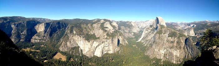 Yosemite-6869