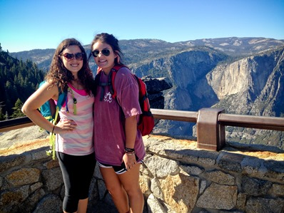 Yosemite-6872