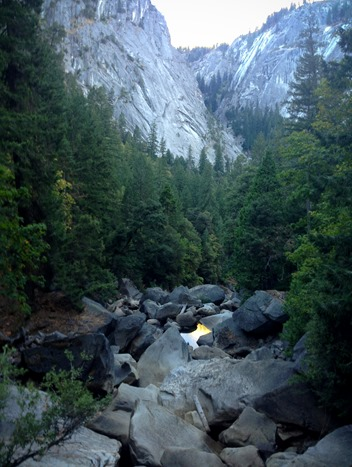 Yosemite-6895