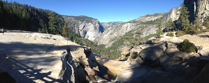 Yosemite-6925
