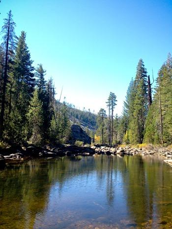 Yosemite-6940