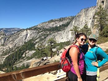 Yosemite-6950