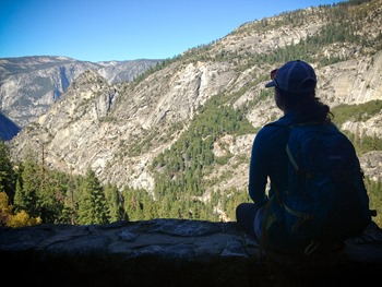 Yosemite-6956