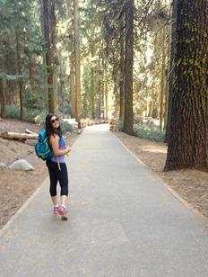 Yosemite-7005
