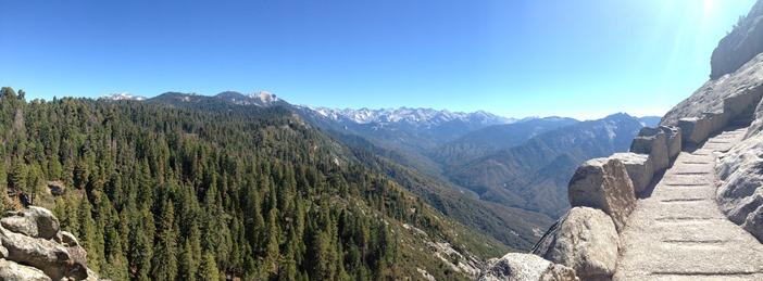 Yosemite-7079