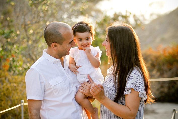 Shakolas Family-0804